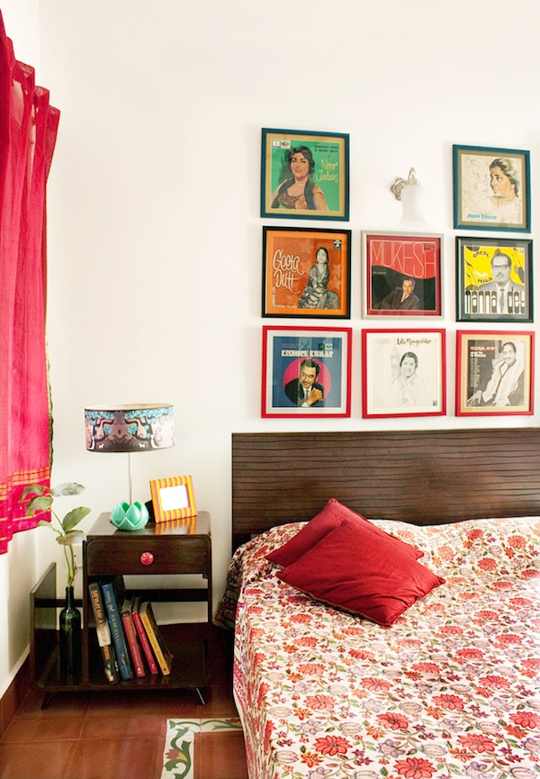 home decoration ideas in tamil chettinad style home design karthik s home in bangalore 12769
