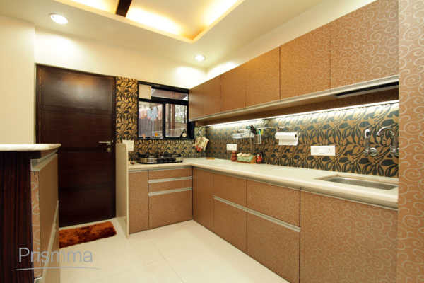 kitchen cabinet designs india kitchens india benefits of modular kitchens interior 267