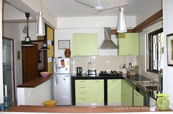 kitchen cabinet designs india kitchen cabinet design options and concepts interior 267