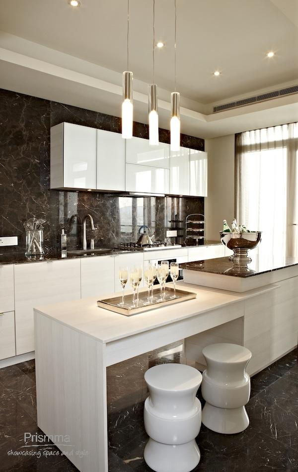 kitchen wall tiles design kitchen design india a comprehensive guide on designing 723