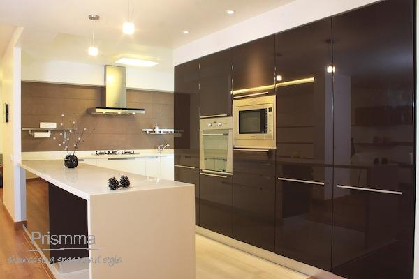 different types of kitchen designs different types of kitchen design styles concepts and 8696