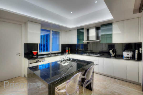 Kitchen Design India : A comprehensive guide on designing ...