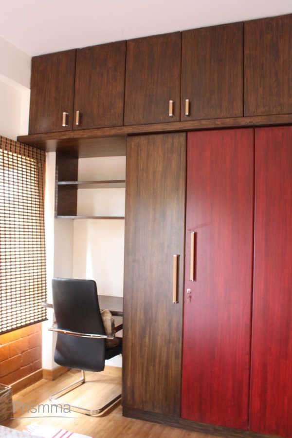 door indian wardrobe interior designs wardrobe door designs and concepts interior design travel 2