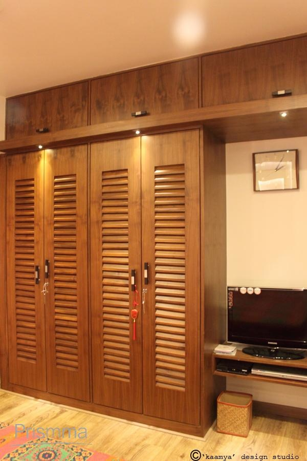 door indian wardrobe interior designs wardrobe design types and classifications interior design 2